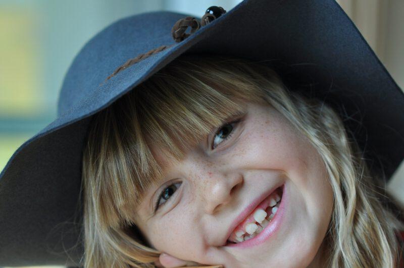 Dbanie o zęby dziecka – metody, techniki, narzędzia